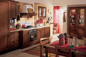 Febal cucine soggiorni e living con prezzi sala arredamenti lecco - Cucine classiche febal ...