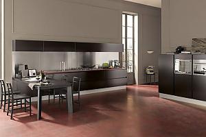 Cucine moderne febal sala arredamenti lecco - Febal cucine moderne ...