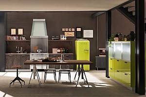Cucine E Cucine Vimercate. Cucina Veneta Cucine Extra Fashion Prezzo ...