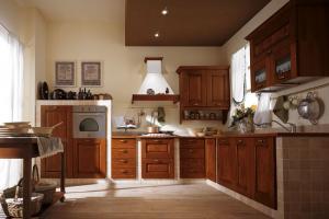 Bindi Cucine Componibili.Bindi Cucine E Cucine In Muratura Con Prezzi Sala
