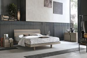 Tomasella: catalogo camere Tomasella con prezzi | Sala Arredamenti ...