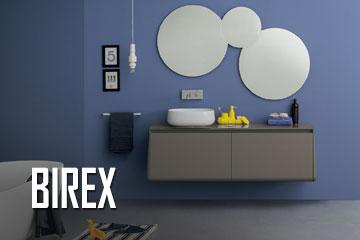 Mobili Bagno Birex.Birex Catalogo Complementi E Bagni Birex Con Prezzi Sala
