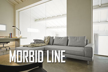 Marchi di mobili e arredamenti a lecco sala arredamenti for Marchi mobili italiani