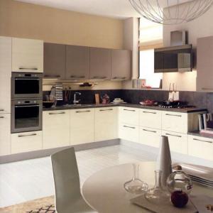 Cucine Moderne Febal Marina Line | Sala Arredamenti Lecco