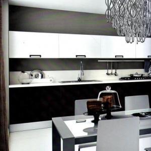 Awesome Offerte Cucine Febal Contemporary - Ideas & Design 2017 ...