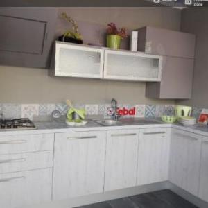 Febal Cucine, Soggiorni e Living con prezzi | Sala Arredamenti Lecco